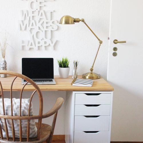 DIY-Schreibtisch-13